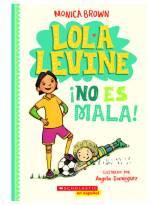 lolalevine_no es mala