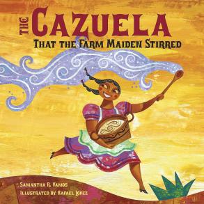 Cazuela