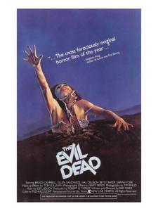 Evil Dead Poster.jpg