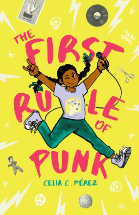 first_rule_punk_cover