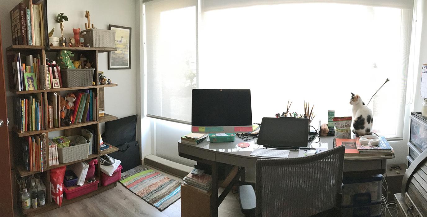 lu_studio[1]
