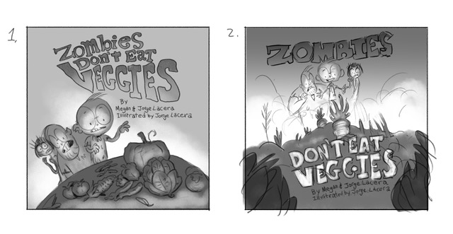 zombie_cover_thumbnails_02_09_18
