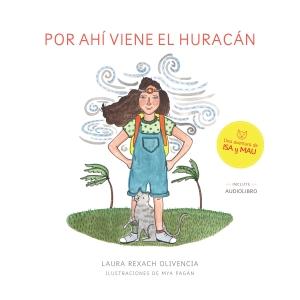 Spanish Edition | Latinxs in Kid Lit