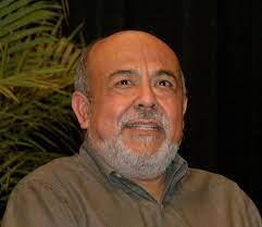 Mario Bencastro (born March 20, 1949), Salvadoran novelist, painter, author    World Biographical Encyclopedia