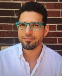 Jorge Lacera | BioShock Wiki | Fandom